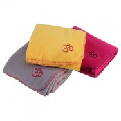 Yoga And Meditation Rugs And Blankets Relax And Comfortably Warm